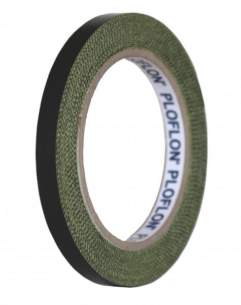 PLOFLON® antistatisches PTFE-Klebeband, 5m Rolle - 0,190mm