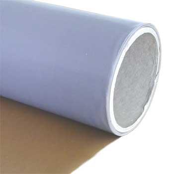 PLOFLON PTFE-Folie - einseitig geätzt
