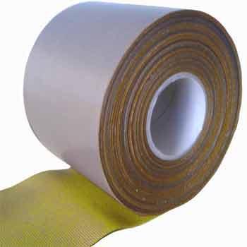 PLOFLON Teflon® Zone-Tape