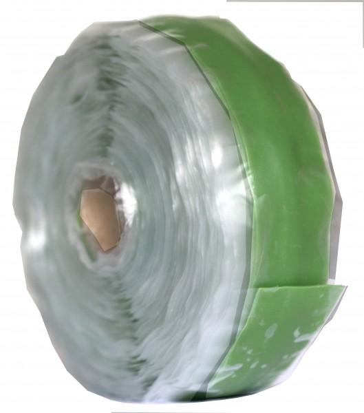 PLOFLON® Pro Verschweißendes Silikongummiband, Hitzebeständig bis 220°C