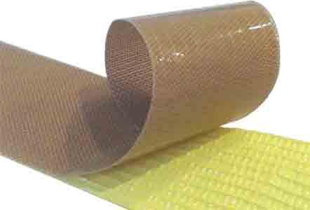 PLOFLON® PTFE-Klebestreifen in Premiumausführung