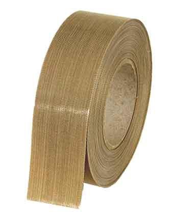 PLOFLON Teflonband - ohne Kleber, Breite ab 10mm