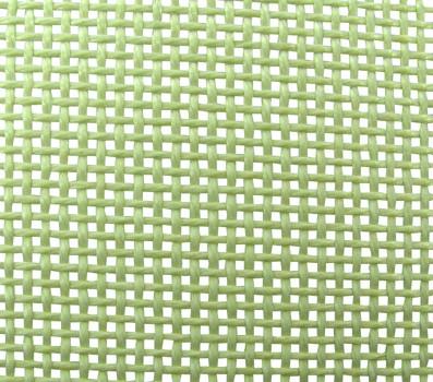 Ploflon Glasgittergewebe, Maschenweite 1mm x 1mm